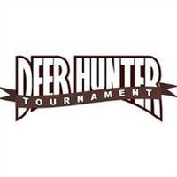 Game Box for Deer Hunter Tournament (PC)