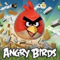 Game Box for Angry Birds (PC)