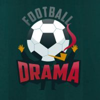 Game Box for Football Drama (AND)