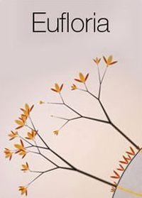 Okładka Eufloria (PC)