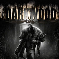 Game Box for Darkwood (PC)