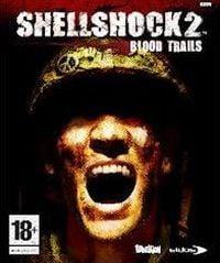 Okładka ShellShock 2: Blood Trails (X360)