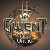 Game Box for Gwent: Way of The Witcher (PC)