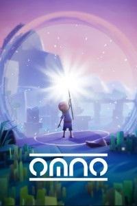 Omno (PC cover