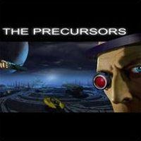 Okładka The Precursors (X360)