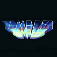 Okładka Tempest 4000 (XONE)