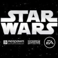 Okładka Star Wars Jedi: Fallen Order (PC)