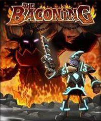 Okładka The Baconing (PC)