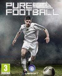 Okładka Pure Futbol (PC)