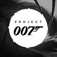 Game Box for Project 007 (PC)