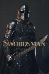 Okładka Swordsman VR (PC)