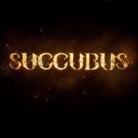 Okładka Succubus (PC)