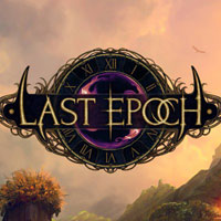 Okładka Last Epoch (PC)