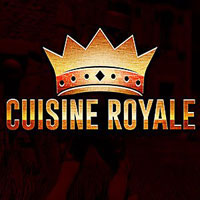 Game Box for Cuisine Royale (PC)