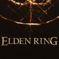 Game Box for Elden Ring (PS4)