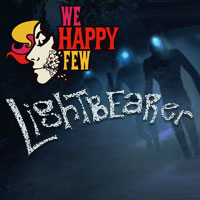 Game Box for We Happy Few: Lightbearer (PC)