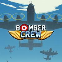 Okładka Bomber Crew (PC)