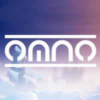 Okładka Omno (PC)