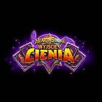 Hearthstone: Rise of Shadows (PC cover