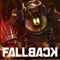 Okładka Fallback (Switch)