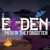 Okładka Elden: Path of the Forgotten (PC)