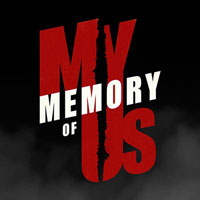 Game Box for My Memory of Us (PC)