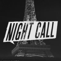 Game Box for Night Call (XONE)