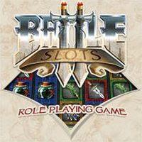 Okładka Battle Slots (PS3)