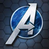 Game Box for Marvel's Avengers (XONE)