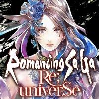 Game Box for Romancing SaGa Re;UniverSe (AND)