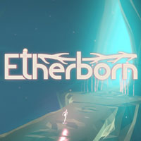Game Box for Etherborn (PC)