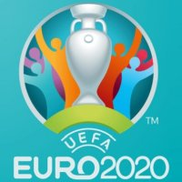 Game Box for eFootball PES 2020: UEFA EURO 2020 (PC)