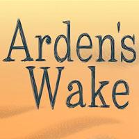 Okładka Arden's Wake (PC)