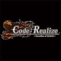 Game Box for Code: Realize - Guardian of Rebirth (Switch)