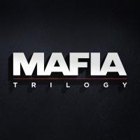 Game Box for Mafia: Trilogy (PC)