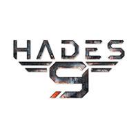 Okładka Hades 9 (PC)