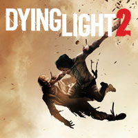 Game Box for Dying Light 2 (PC)