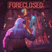 Okładka Foreclosed (PC)