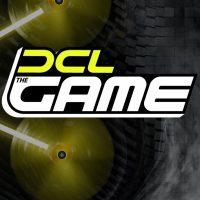 Okładka DCL: The Game (PC)