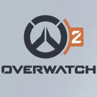 Okładka Overwatch 2 (PC)