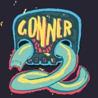 Okładka GoNNER 2 (XONE)
