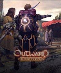 Okładka Outward: The Soroboreans (PC)