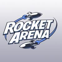 Okładka Rocket Arena (PC)