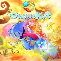 Game Box for OkunoKA (PC)