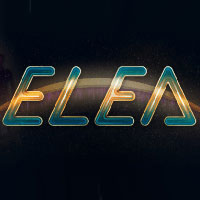 Game Box for Elea (PC)