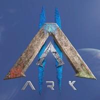 Okładka ARK II (PC)