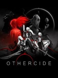 Game Box for Othercide (PC)