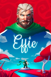 Game Box for Effie (Switch)