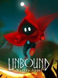 Unbound: Worlds Apart (PC cover