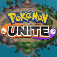 Game Box for Pokemon Unite (AND)